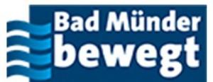 Bad_Muender_Bewegt