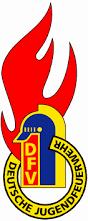 Logo_Jugendfeuerwehr