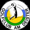 Logo_weiss-rund