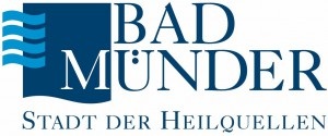 Stadt_Logo