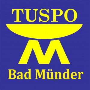 TUSPO_Logo3
